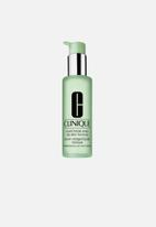 Clinique - Liquid Facial Soap - Oily Skin Formula
