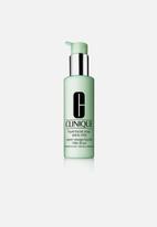 Clinique - Liquid Facial Soap - Extra Mild