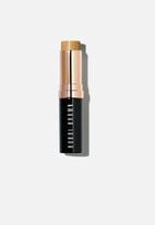 BOBBI BROWN - Skin foundation stick - golden honey