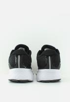 Saucony Running - Saucony Ride ISO - black/white