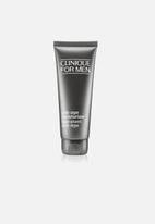 Clinique - Clinique For Men Anti-Age Moisturiser - 100ml
