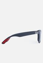 Joy Collectables - Seth sunglasses - grey