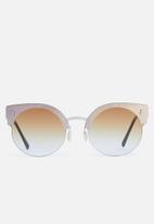 Unknown Eyewear - Rosie - gold
