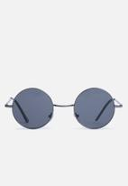 Joy Collectables - Tyler sunglasses - black