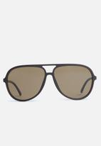Joy Collectables - Max sunglasses - brown