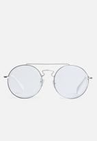 Joy Collectables - Ray glasses - gold
