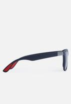 Joy Collectables - Seth sunglasses - navy