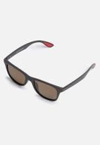 Joy Collectables - Seth sunglasses - brown