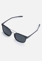 Joy Collectables - Joe sunglasses - navy