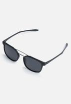 Joy Collectables - Joe sunglasses - black