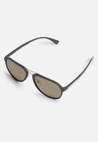 Joy Collectables - Sammy sunglasses - brown