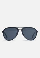 Joy Collectables - Sammy sunglasses - navy