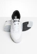 Asics Tiger - Gelsaga - white