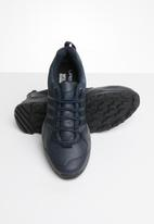 UrbanArt - Kwesta bolt sneaker - navy
