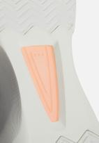 adidas Originals - Crazy 1 ADV - collegiate navy/crystal white/orange