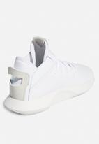 adidas Originals - Crazy 1 ADV - white