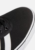 adidas Originals - ADI-Ease - core black/ftwr white/core black
