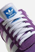 adidas Originals - I-5923 W - active purple/white/gum