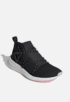 adidas Originals - Arkyn knit W - black/carbon/clear pink