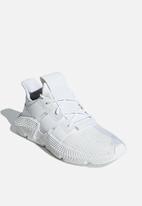 adidas Originals - Prophere - white/black