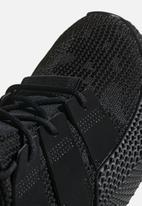 adidas Originals - Prophere - black/white