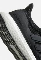 adidas Performance - UltraBOOST - black