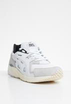 Asics Tiger - Gel - Ds Trainer Og - white/white