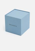 Skagen - Anita - blue