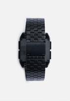 adidas - Archive - black