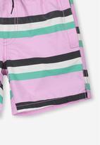 Cotton On - Murphy swim short - multi