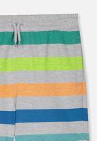 Cotton On - Henry slouch short - multi