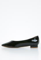 Superbalist - Jenny pump - black