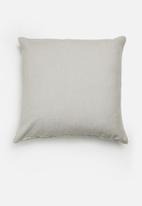 Hertex Fabrics - Pinho cushion cover - multi