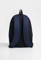 Nike - Heritage backpack - navy