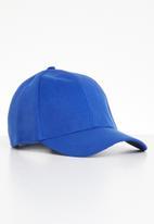 Joy Collectables - Jake cap - blue