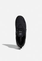 adidas Performance - Alphabounce RC 2 m - black/night metallic