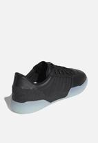 adidas Originals - City Cup - black/clear sky