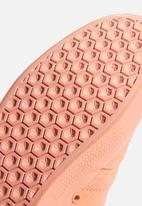 adidas Originals - 3MC - chalk coral/black