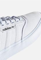 adidas Originals - 3MC - aero blue/black