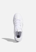 adidas Originals - Vrx Low - white