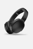 Skullcandy - The venue wireless headphones - black
