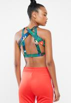b0de06125b Indy light hyper femme bra - black - training Nike Sports Bras ...