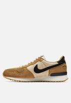 Nike - Air Vortex - golden beige/black-desert ore-sail
