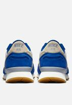 Nike - Air Vortex - indigo force/light cream wolf grey-sail