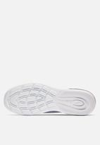 Nike - Air Max Axis - white/monsoon blue