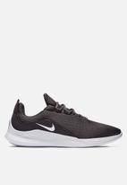 Nike - Viale - thunder grey/white