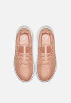 Nike - Viale W - rose gold/white