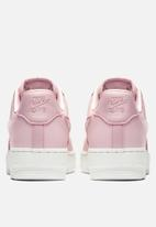 Nike - Air Force 1 '07 Premium W - plum chalk/obsidian mist summit
