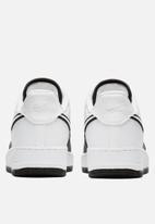 Nike - Air Force 1 '07 LV8 1- black/white