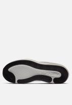 Nike - Air Max Dia - plum chalk/black-summit white